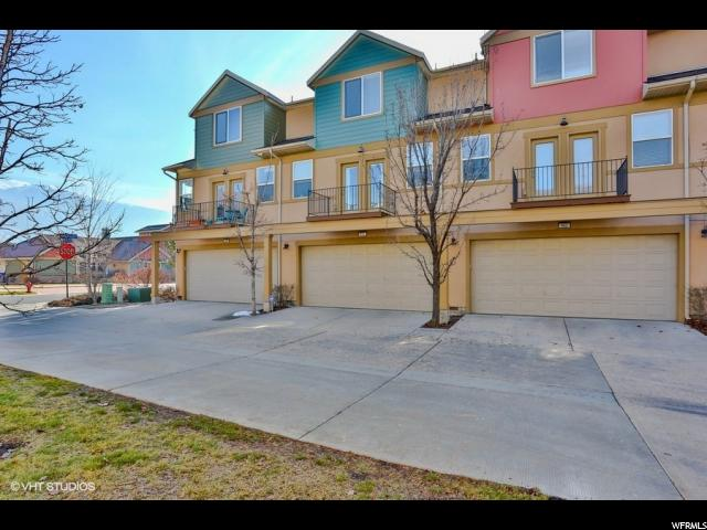 938 SPRING CREEK DR Farmington, UT 84025 - MLS #: 1500063
