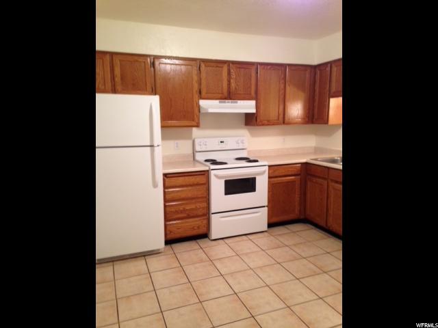 1156 N 200 Bountiful, UT 84010 - MLS #: 1500065
