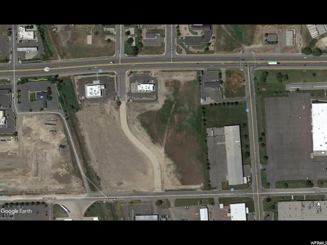 1575 W 2700 Farr West, UT 84404 - MLS #: 1500067