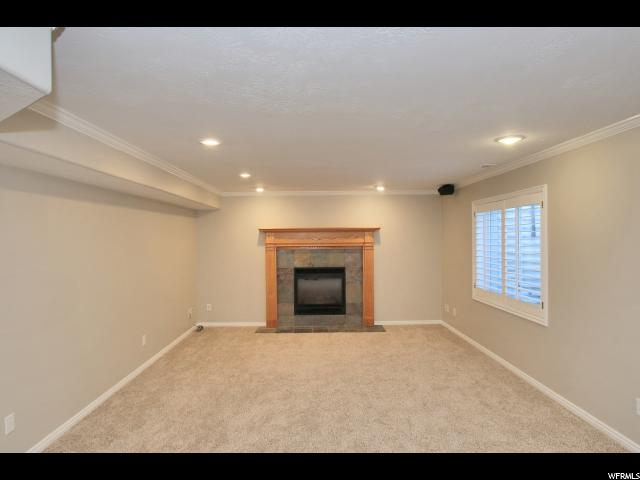 7996 S ELDON WAY Cottonwood Heights, UT 84121 - MLS #: 1500071