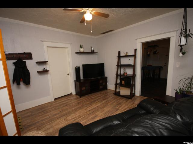29 E CLEVELAND AVE Salt Lake City, UT 84115 - MLS #: 1500089