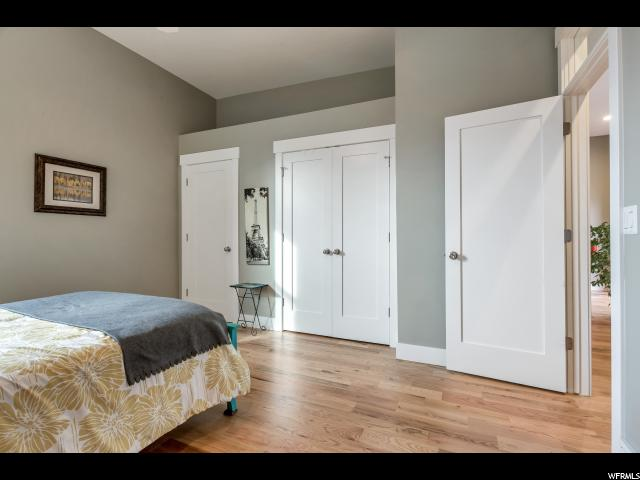 746 N 300 Salt Lake City, UT 84103 - MLS #: 1500097