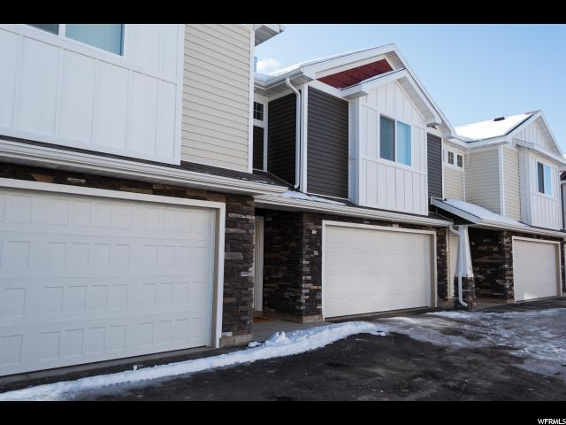 Townhouse for Sale at 251 W 40 N 251 W 40 N Hyrum, Utah 84319 United States