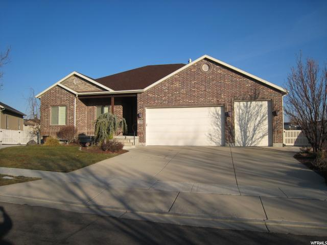 Single Family for Sale at Address Not Available Taylorsville, Utah 84123 United States