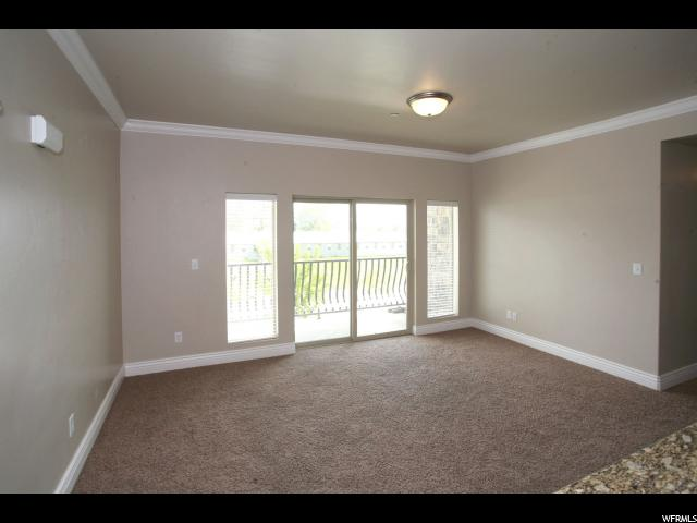 476 W 200 Unit 302 Springville, UT 84663 - MLS #: 1500145