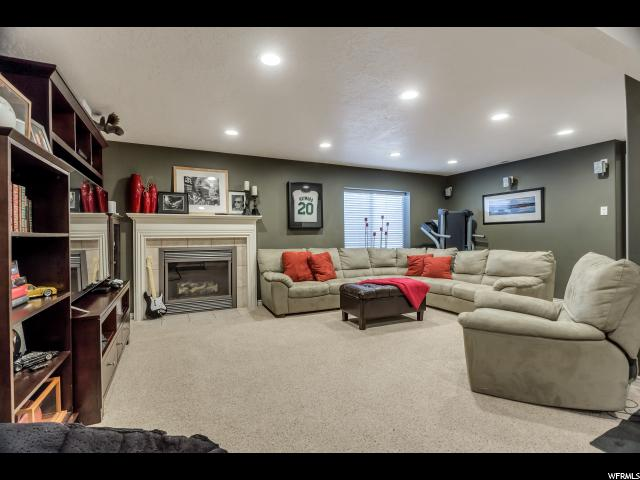 10371 S 3925 South Jordan, UT 84009 - MLS #: 1500154