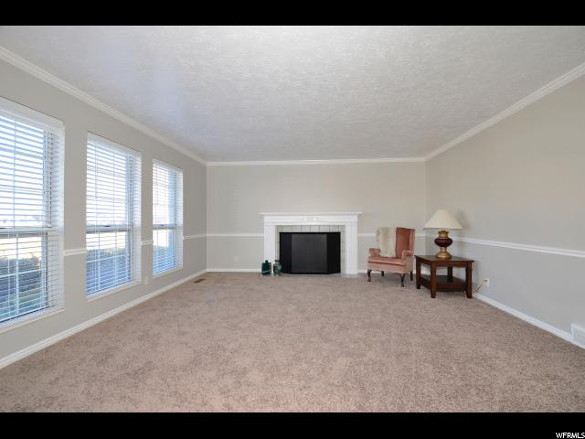 9 W 700 Centerville, UT 84014 - MLS #: 1500158