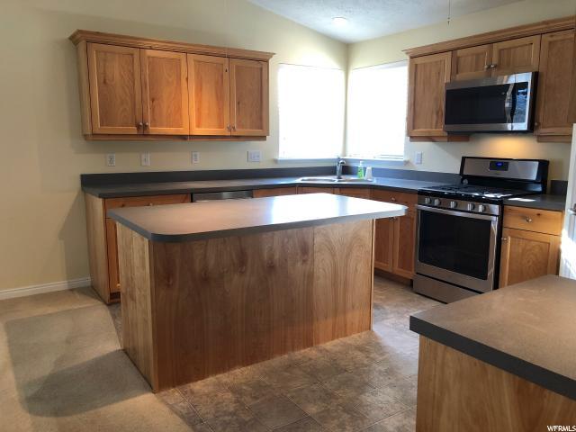 4097 CRANBERRY LOOP Lehi, UT 84043 - MLS #: 1500175