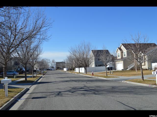 1477 W 1300 ST Woods Cross, UT 84087 - MLS #: 1500176