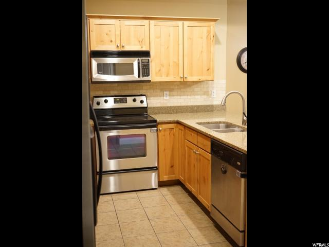 2904 S NIBLEY PARK PL Salt Lake City, UT 84106 - MLS #: 1500184