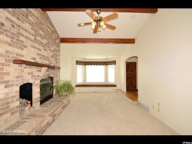 250 E 4675 Washington Terrace, UT 84405 - MLS #: 1500191