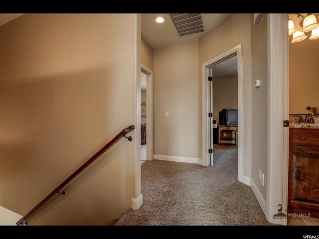 2324 CONCORD AVE. Santa Clara, UT 84765 - MLS #: 1500205