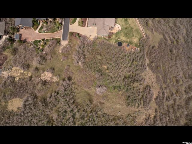 1572 E GRANITE BROOK CT Draper, UT 84020 - MLS #: 1500215