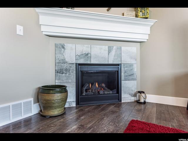 314 N CARLTON AVE Unit 103 Saratoga Springs, UT 84045 - MLS #: 1500218