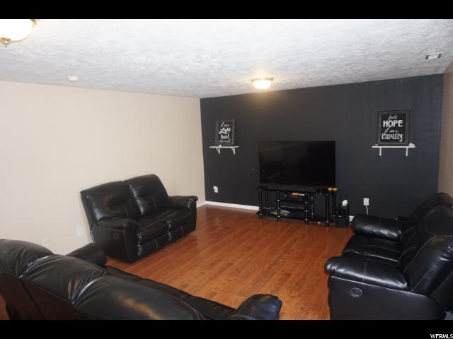 6655 S OQUIRRH RIDGE RD West Jordan, UT 84081 - MLS #: 1500219