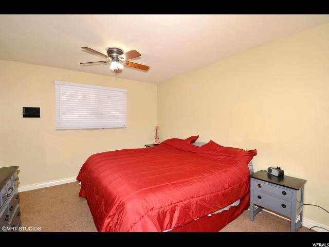 725 FAIRVIEW DR Brigham City, UT 84302 - MLS #: 1500223