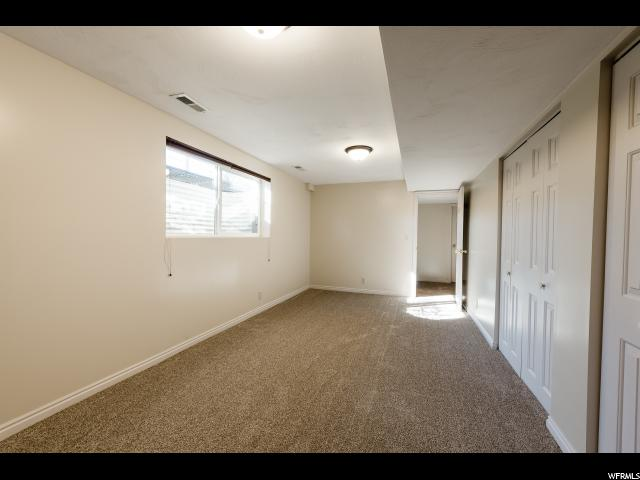 2426 E SARTO AVE Cottonwood Heights, UT 84121 - MLS #: 1500239