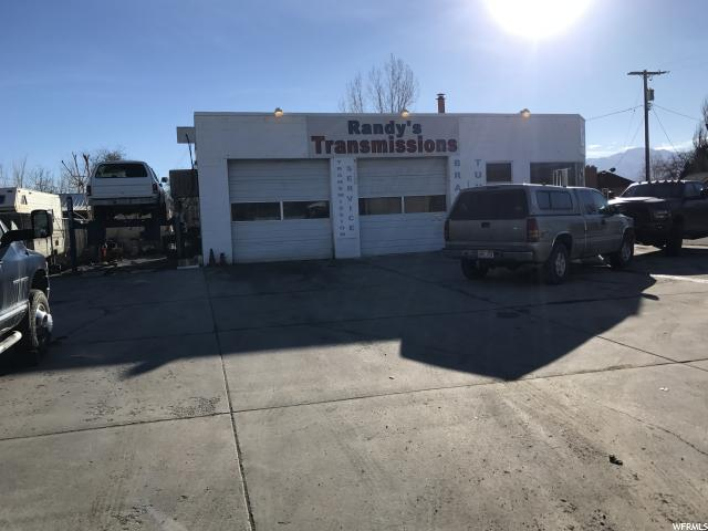 54 E MAIN ST Grantsville, UT 84029 - MLS #: 1500240