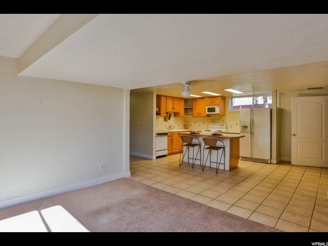 1450 LIBERTY AVE Ogden, UT 84404 - MLS #: 1500260