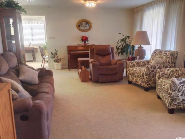 937 E KINGSWOOD RD Kaysville, UT 84037 - MLS #: 1500261