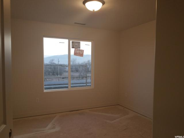 392 E 640 Unit 15 Lehi, UT 84043 - MLS #: 1500263