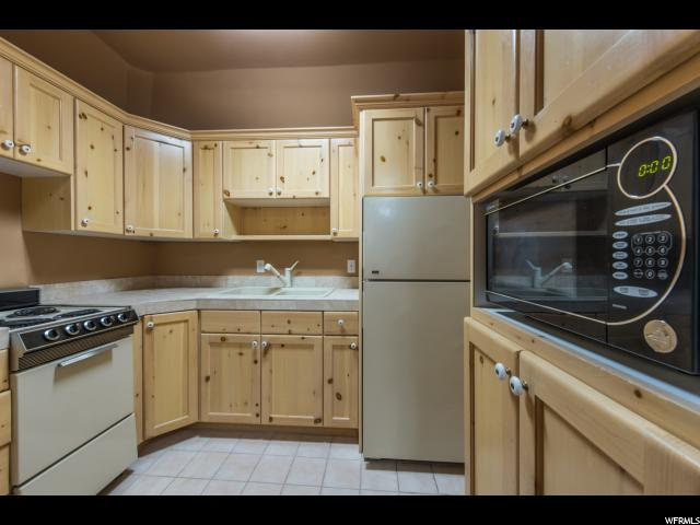 3656 E NORTH LITTLE COTTONWOOD RD Sandy, UT 84092 - MLS #: 1500282