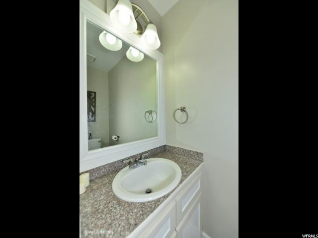 3907 W ROCKWOOD WAY Unit D West Valley City, UT 84120 - MLS #: 1500289