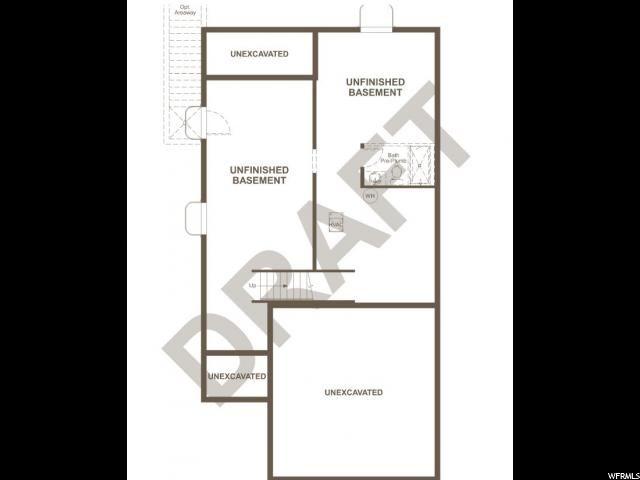 15063 S RONALDO LN Unit 162 Herriman, UT 84096 - MLS #: 1500293