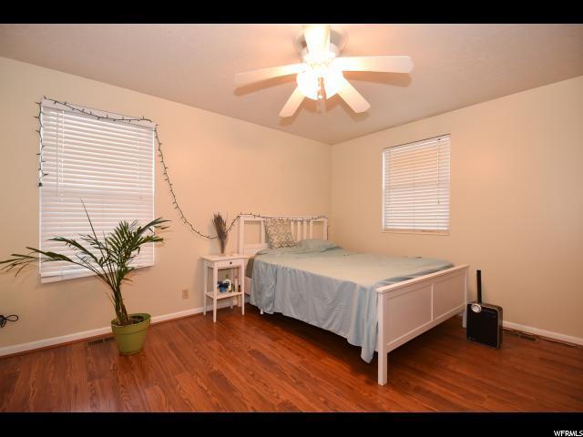 4461 S ROXBOROUGH West Valley City, UT 84119 - MLS #: 1500307