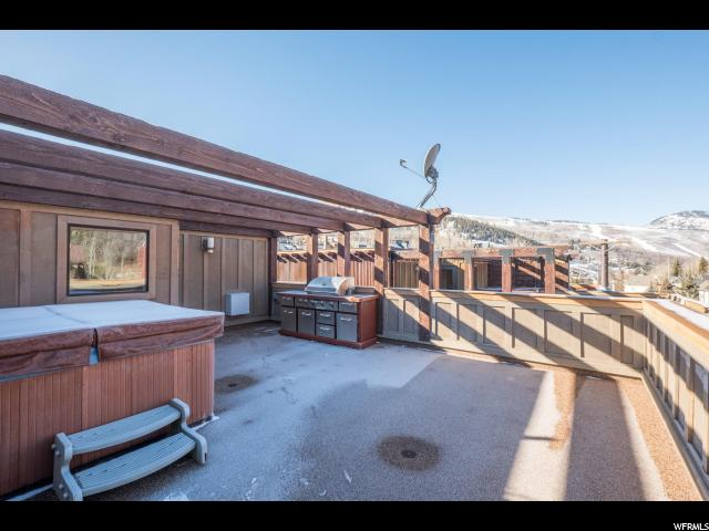 570 E DEER VALLEY DR Unit 3 Deer Valley, UT 84060 - MLS #: 1500315