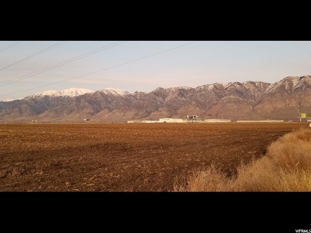 Brigham City, UT 84302 - MLS #: 1500316
