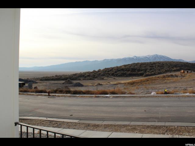2011 E TELEGRAPH RD Unit 118 Eagle Mountain, UT 84005 - MLS #: 1500326