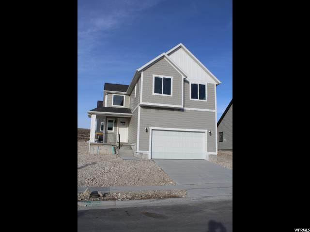 2011 E TELEGRAPH RD Unit 118, Eagle Mountain UT 84005