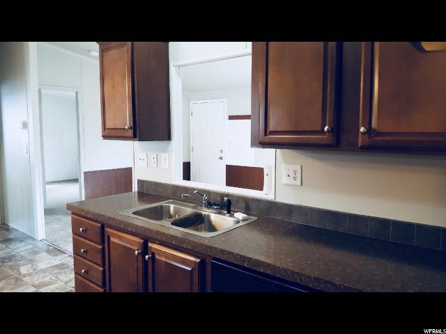 5100 S 1050 Unit E35 Riverdale, UT 84405 - MLS #: 1500334