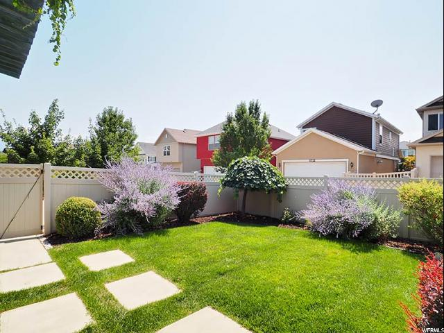 4667 W FIRMONT DR South Jordan, UT 84095 - MLS #: 1500362