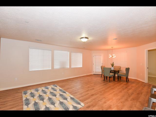 1225 W DALLIN Unit Q104 Pleasant Grove, UT 84062 - MLS #: 1500375