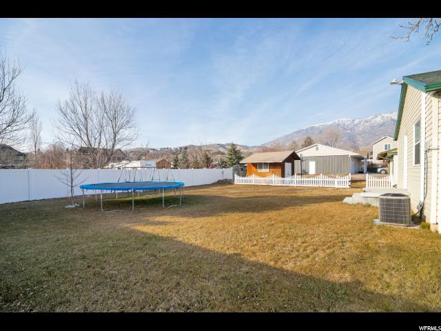 465 N MAIN ST Alpine, UT 84004 - MLS #: 1500378