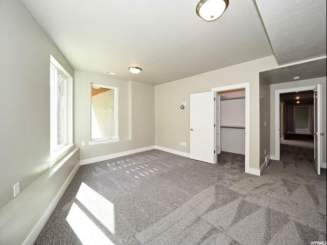 68 E COLUMBUS CT Salt Lake City, UT 84103 - MLS #: 1500381