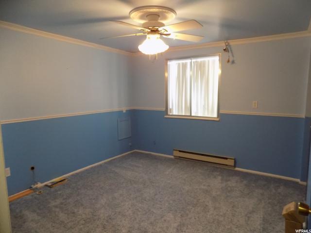 235 N 200 Redmond, UT 84652 - MLS #: 1500391