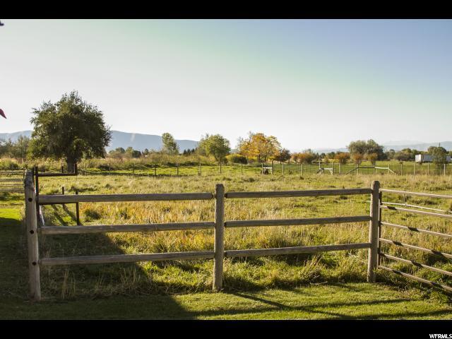8722 S 420 Spanish Fork, UT 84660 - MLS #: 1500394