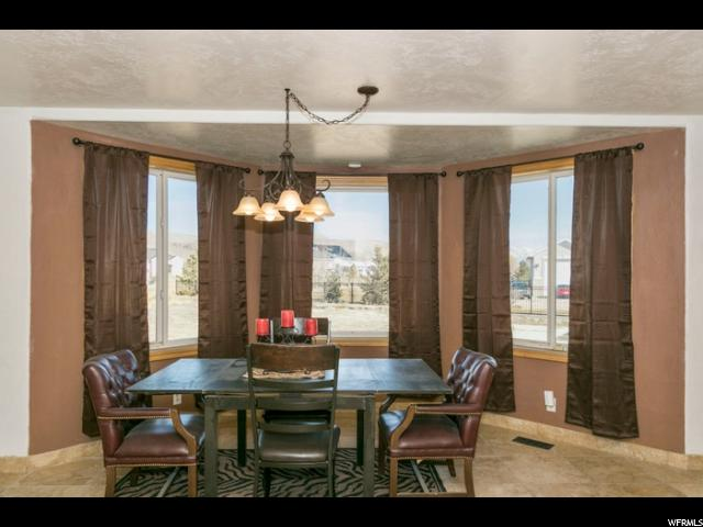 1769 E DEERFIELD CIR Eagle Mountain, UT 84005 - MLS #: 1500397