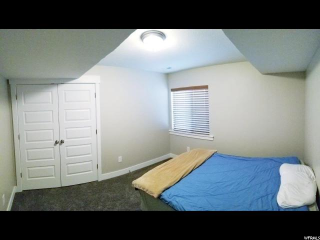 201 RED PINE DR Unit 16 Alpine, UT 84004 - MLS #: 1500399