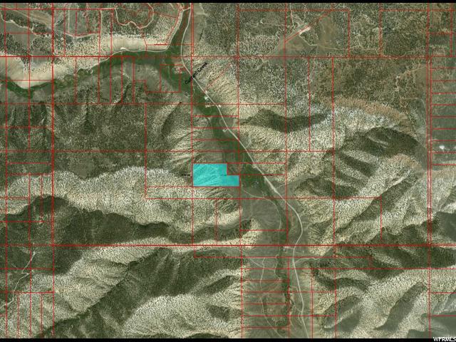 Fruitland, UT 84027 - MLS #: 1500403