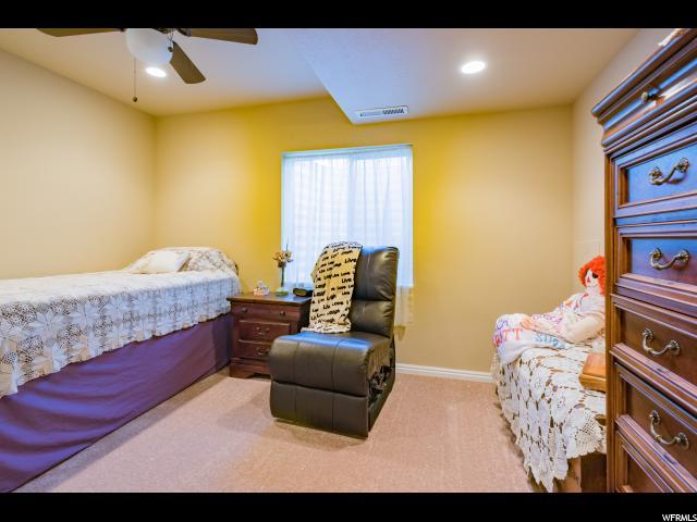 5767 W ROCKY MEADOWS PL West Valley City, UT 84118 - MLS #: 1500436