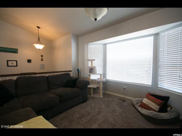944 N LIBBY WAY Salt Lake City, UT 84116 - MLS #: 1500447