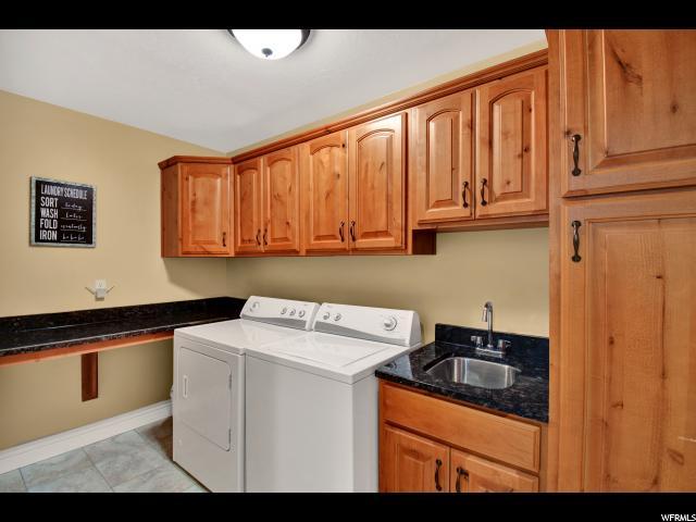 1496 W RAMOLA ST Kaysville, UT 84037 - MLS #: 1500456