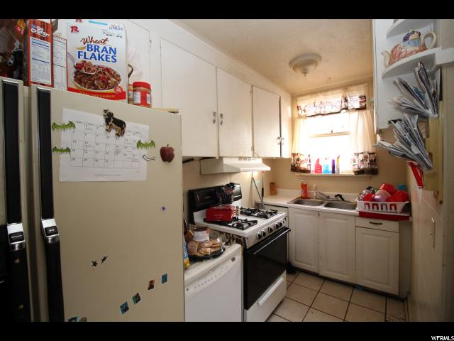 515 20TH ST Ogden, UT 84401 - MLS #: 1500467