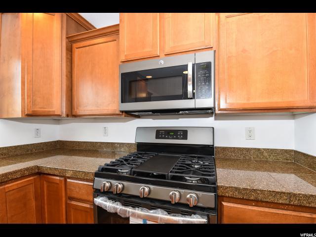 247 E BOX ELDER Grantsville, UT 84029 - MLS #: 1500484