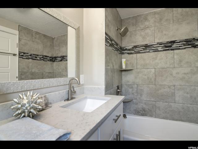 640 N WEST CAPITOL ST Salt Lake City, UT 84103 - MLS #: 1500485