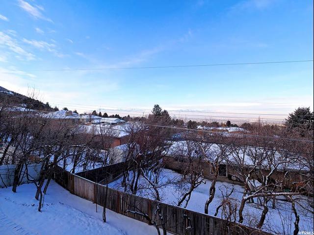 4412 S JUPITER DR Salt Lake City, UT 84124 - MLS #: 1500503